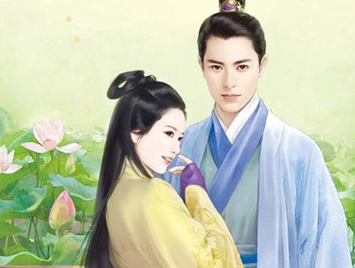 """Hoàng đế duy nhất """"một vợ một chồng"""" trong lịch sử Trung Quốc"""