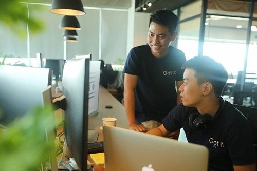 Hệ sinh thái khởi nghiệp sáng tạo của Việt Nam còn tồn tại nhiều khó khăn, rào cản, kém sức cạnh tranh so với các nước khác trong khu vực.