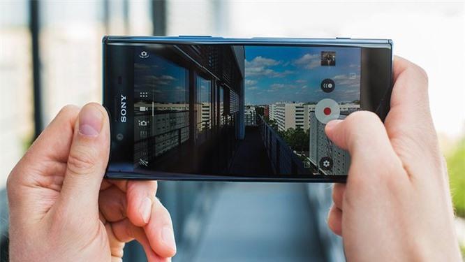 13 mẹo để có được thước phim hoàn hảo hơn trên thiết bị Android - ảnh 4