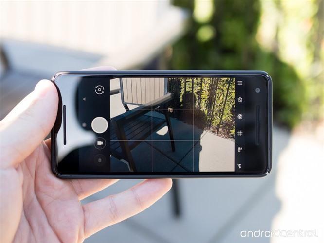 13 mẹo để có được thước phim hoàn hảo hơn trên thiết bị Android - ảnh 6