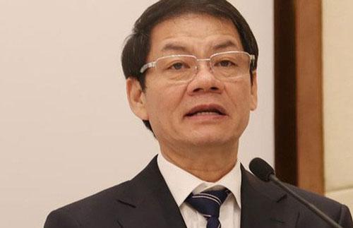 3. Trần Bá Dương và gia đình (Chủ tịch Tập đoàn ôtô Trường Hải) tổng giá trị tài sản: 1,7 tỉ USD. Ảnh: Soha.vn.