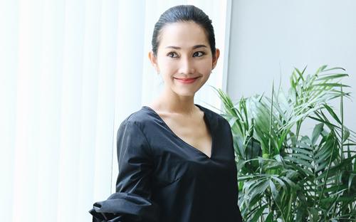 Cuộc sống của diễn viên Kim Hiền bây giờ ra sao?