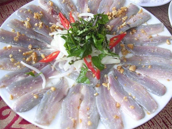 Những 'đại kỵ' khi ăn cá không phải ai cũng biết, tránh đi kẻo rước trọng bệnh - ảnh 3
