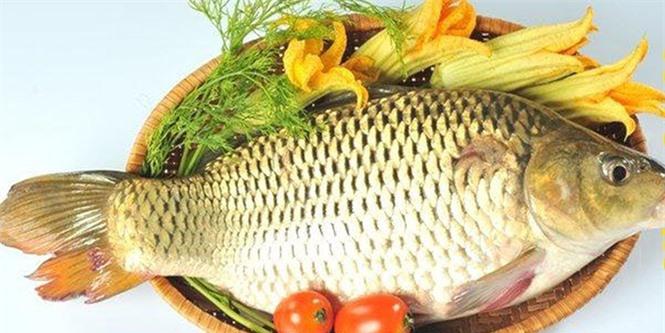 Những 'đại kỵ' khi ăn cá không phải ai cũng biết, tránh đi kẻo rước trọng bệnh - ảnh 4