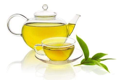 Những đại kỵ khi uống trà xanh cần biết để khỏi mang họa - ảnh 2