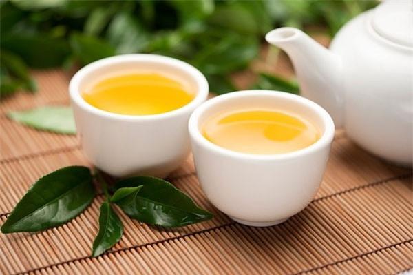 Những đại kỵ khi uống trà xanh cần biết để khỏi mang họa - ảnh 4