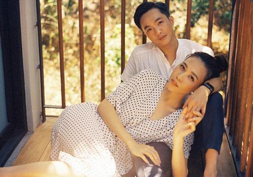 """Nhìn chuyện tình của Đàm Thu Trang và Cường Đô La là minh chứng cho việc: """"Đàn ông đặt tâm ở đâu tự khắc dốc tiền vào đó""""."""