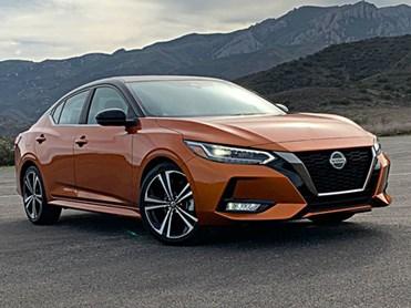 Giá trị thị trường của Nissan thấp hơn cả Subaru