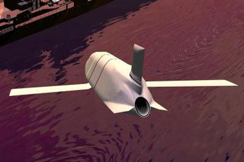 Mỹ sẽ mua thêm lượng lớn tên lửa LRASM.