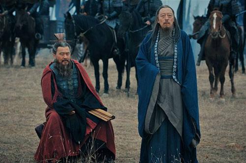 Vì sao Tào Tháo nhìn thấy tướng mạo phản trắc của Tư Mã Ý nhưng vẫn không dám trừ khử?