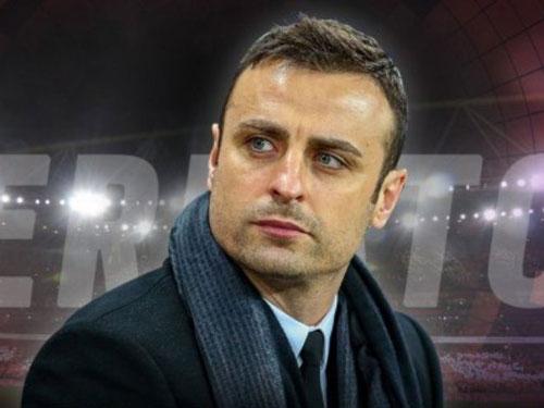 Bernatov dự đoán sốc về kết quả vòng 27 Premier League