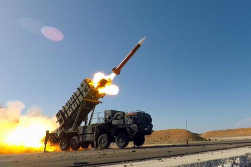 Tên lửa 9M729 Nga phá hủy huyền thoại về độ tin cậy của Patriot và THAAD