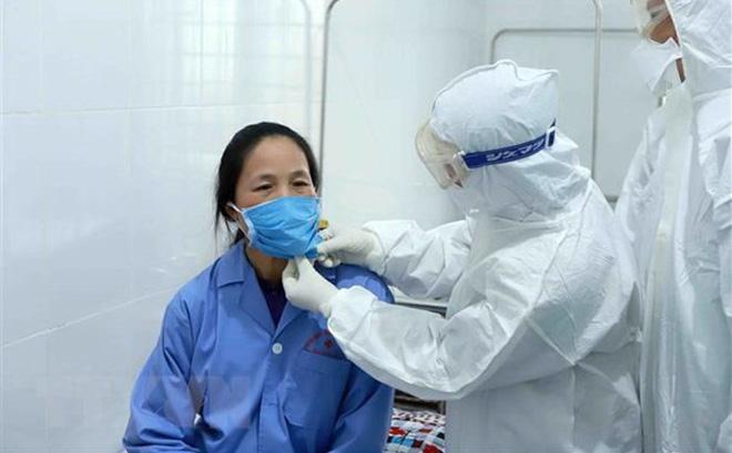 Việt Nam được đánh giá cao trong việc kiểm soát dịch COVID-19