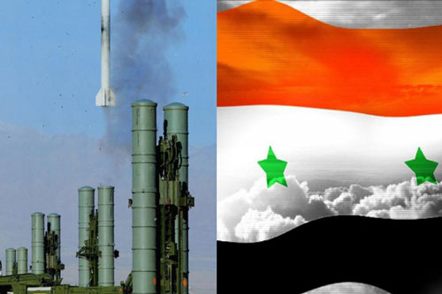 Theo báo cáo, vào đêm 13/2, Không quân Israel (IAF) tiếp tục thực hiện một nỗ lực tấn công khác nhằm vào lãnh thổ Syria, được biết Thủ đô Damascus và khu vực lân cận đã bị đánh phá