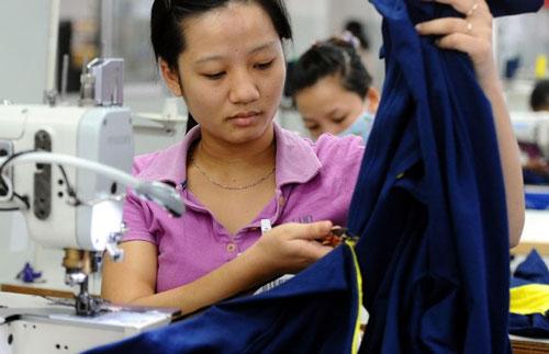 Doanh nghiệp Việt Nam sau 1 năm vào CPTPP đã thu lượm được những gì?