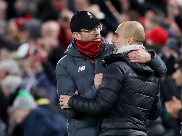 Cả Liverpool và Man City đã đồng ý giải quyết nội bộ về vụ hack