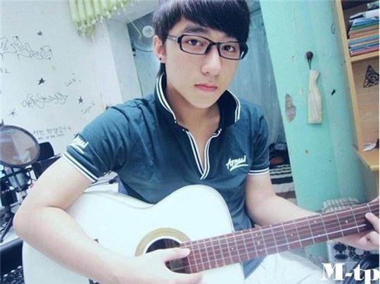 Sơn Tùng M-TP và loạt ca sĩ thành danh dù bị loại sớm ở Vietnam Idol - Ảnh 1.