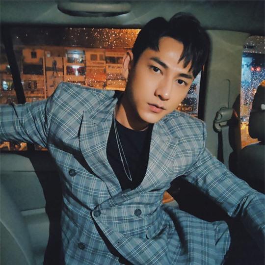 Sơn Tùng M-TP và loạt ca sĩ thành danh dù bị loại sớm ở Vietnam Idol - Ảnh 11.