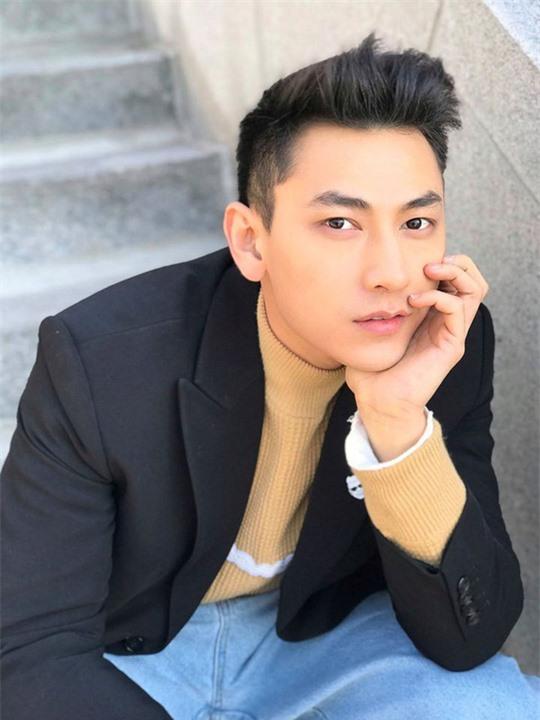 Sơn Tùng M-TP và loạt ca sĩ thành danh dù bị loại sớm ở Vietnam Idol - Ảnh 12.