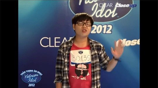 Sơn Tùng M-TP và loạt ca sĩ thành danh dù bị loại sớm ở Vietnam Idol - Ảnh 16.