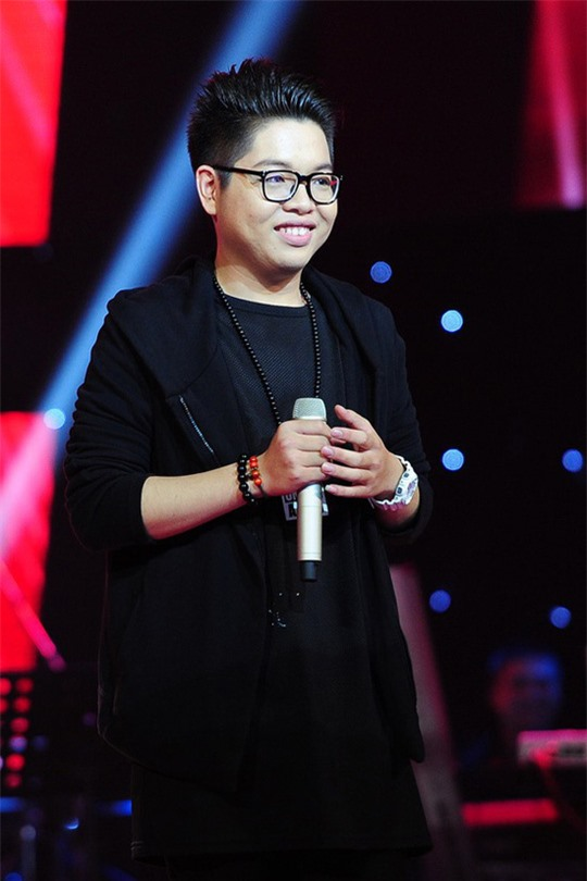 Sơn Tùng M-TP và loạt ca sĩ thành danh dù bị loại sớm ở Vietnam Idol - Ảnh 17.