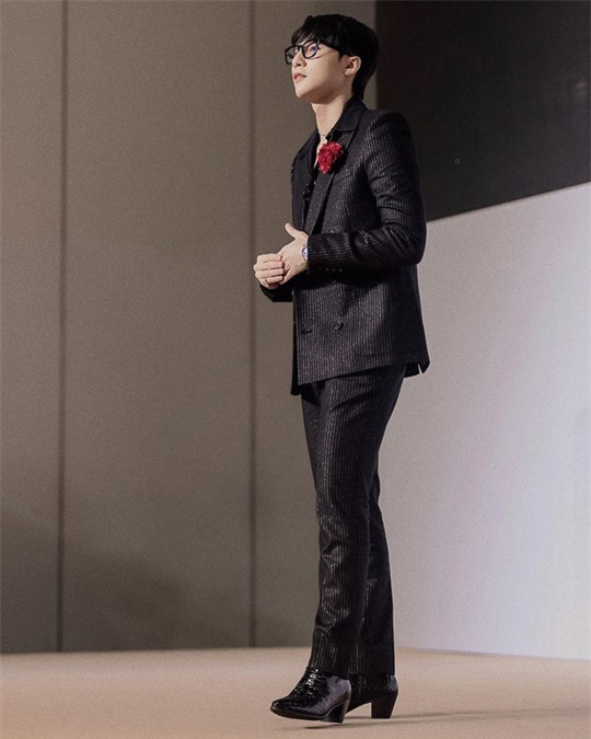 Sơn Tùng M-TP và loạt ca sĩ thành danh dù bị loại sớm ở Vietnam Idol - Ảnh 4.