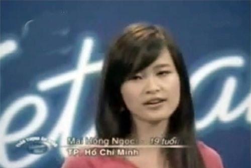Sơn Tùng M-TP và loạt ca sĩ thành danh dù bị loại sớm ở Vietnam Idol - Ảnh 5.