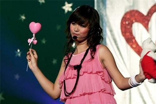 Sơn Tùng M-TP và loạt ca sĩ thành danh dù bị loại sớm ở Vietnam Idol - Ảnh 6.