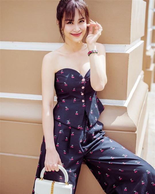 Sơn Tùng M-TP và loạt ca sĩ thành danh dù bị loại sớm ở Vietnam Idol - Ảnh 7.