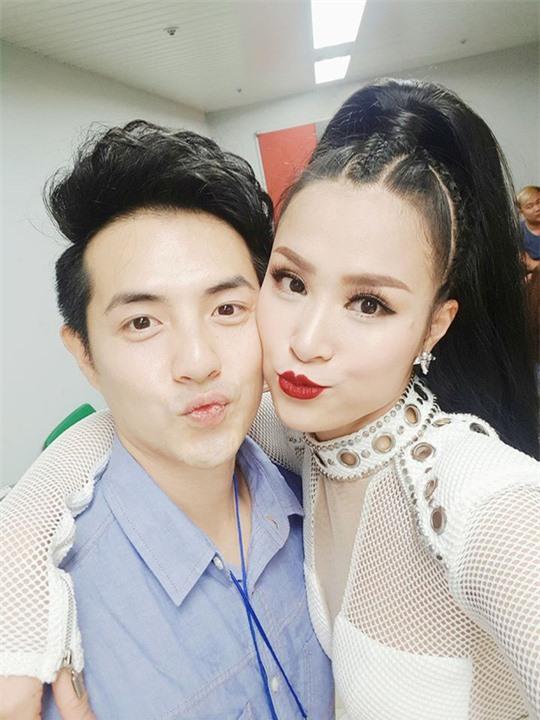 Sơn Tùng M-TP và loạt ca sĩ thành danh dù bị loại sớm ở Vietnam Idol - Ảnh 8.