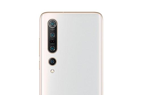 Top 10 smartphone sở hữu camera tốt nhất thế giới: Xiaomi Mi 10 Pro đầu bảng