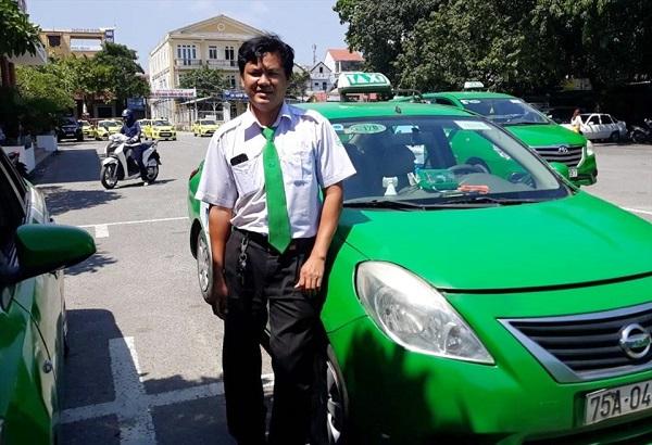 Bộ Y tế khuyến cáo tài xế taxi, xe bus cách phòng chống dịch bệnh COVID-19