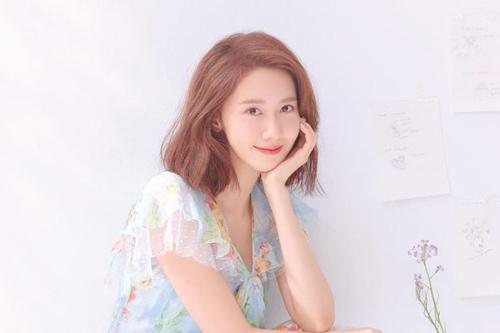 """Chị đẹp Son Ye Jin vượt mặt Song Hye Kyo lọt top """"Tứ đại nữ thần"""" xứ Hàn"""