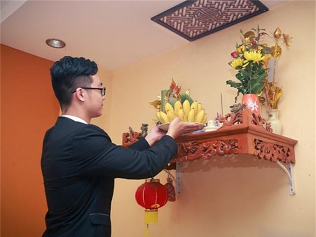 nhung-dieu-kieng-ki-tuyet-doi-tranh-khi-lau-don-ban-tho-de-khong-gap-tai-uong_1
