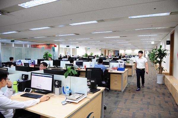 """An ninh mạng Viettel xây dựng hệ sinh thái giải pháp an toàn thông tin """"Make in Vietnam"""" đầu tiên"""