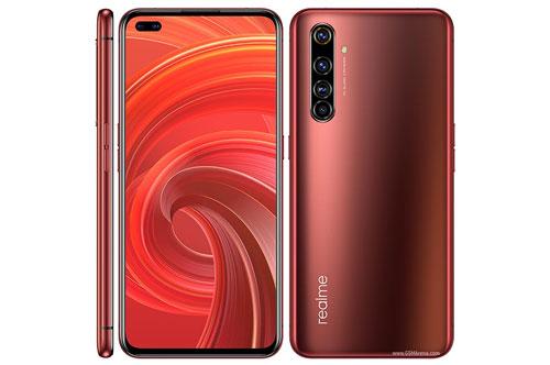 Realme X50 Pro 5G có 2 màu xanh rêu và đỏ rust, bán ra tại Ấn Độ từ ngày 24/2. Giá bán của phiên bản RAM 6 GB là 37.999 Rupee (tương đương 12,34 triệu đồng). Phiên bản RAM 8 GB có giá 39.999 Rupee (12,99 triệu đồng). Nếu muốn tậu bản RAM 12 GB, khách hàng phải chi 44.999 Rupee (14,62 triệu đồng).