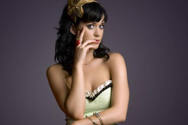 Mê mẩn' trước Top 10 nữ ca sĩ xinh đẹp nhất thế giới