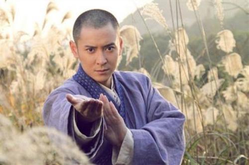 5 đại sư sở hữu võ công cao nhất trong tiểu thuyết Kim Dung