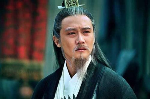 Không nghe theo di ngôn của Lưu Bị, Gia Cát Lượng phạm sai lầm khiến nhà Thục Hán diệt vong