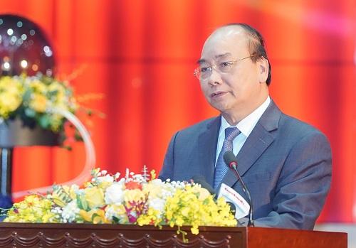 Thủ tướng: Tiếng kêu của doanh nghiệp với ngành thuế vẫn còn