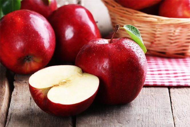Thực phẩm giải độc, chống ung thư gan cực tốt - ảnh 3