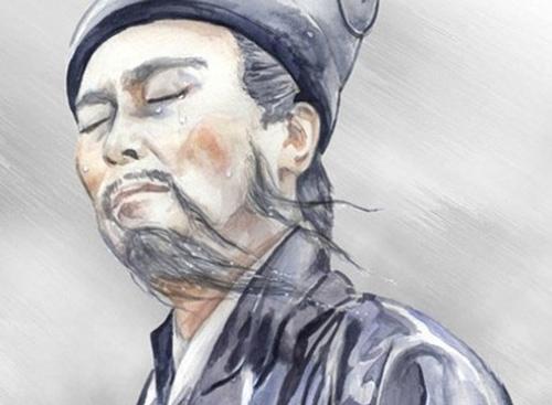 Tam Quốc đỉnh lập: Thành tại Khổng Minh, bại tại Quan Vũ