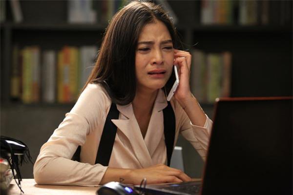Chị gái gọi điện khóc lóc kể lể chuyện bị chồng đánh và xin tôi 200 triệu để anh rể buông tha chị, tôi vô tư cho tiền mà không ngờ tất cả là màn kịch  - Ảnh 2.