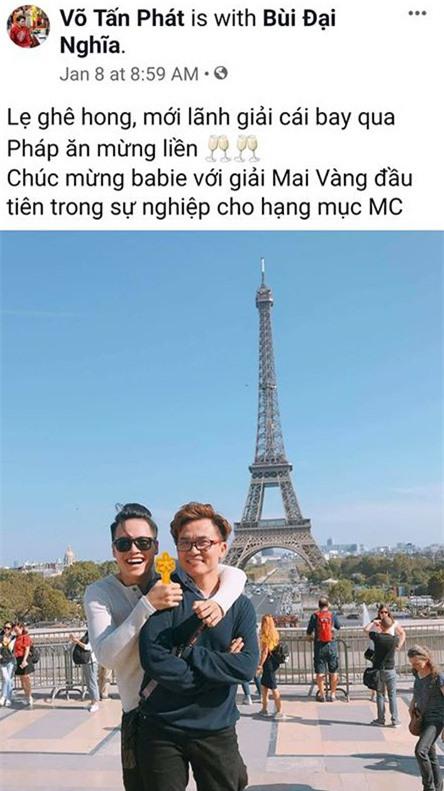 mc-dai-nghia-chinh-thuc-len-tieng-ve-tin-don-hen-ho-va-song-chung-voi-tan-phat-ef6-4707397