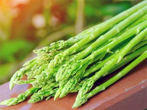 Những loại rau, củ rẻ tiền nhưng giảm mỡ bụng siêu nhanh - ảnh 1