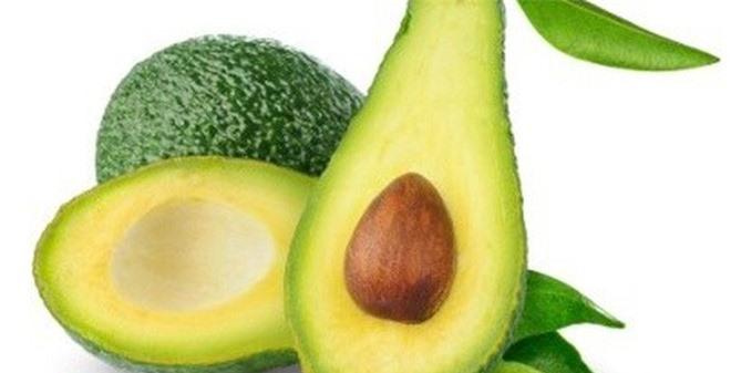 Những loại rau, củ rẻ tiền nhưng giảm mỡ bụng siêu nhanh - ảnh 2