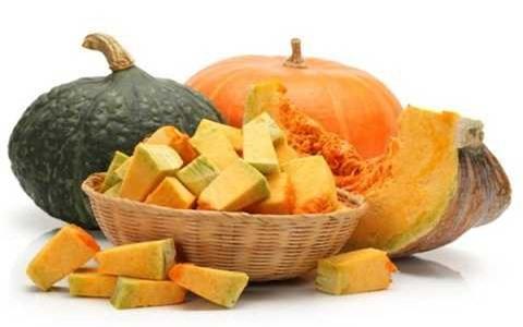 Những loại rau, củ rẻ tiền nhưng giảm mỡ bụng siêu nhanh - ảnh 3