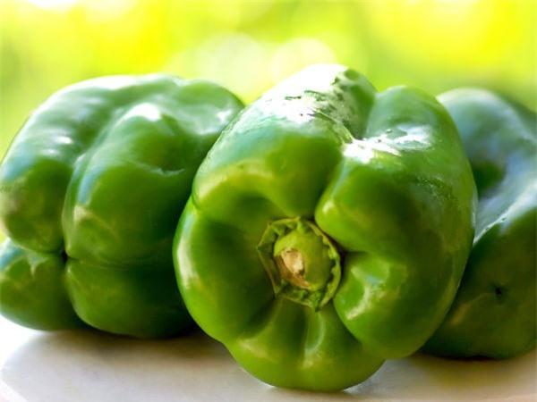 Những loại rau, củ rẻ tiền nhưng giảm mỡ bụng siêu nhanh - ảnh 4