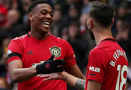 Dự đoán lượt về vòng 1/16 Europa League: Arsenal, M.U dắt tay nhau đi tiếp