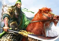 Quan Vũ không chỉ là một danh tướng trong lịch sử mà còn là nhân vật mang tính chất tín ngưỡng trong văn hóa Á Đông.